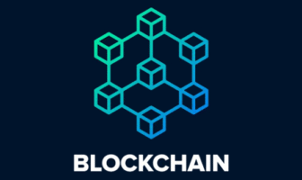 blockchain la gi